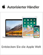 apple markenwelt