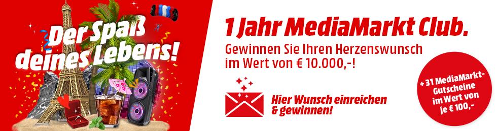 Media Markt Club Kartennummer Finden.Mediamarkt Club