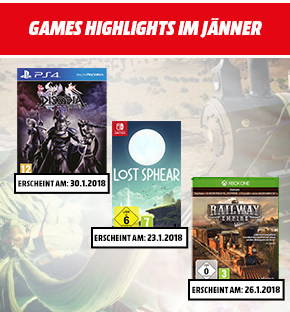 games highlights im janner