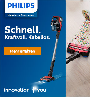 philips speedpro