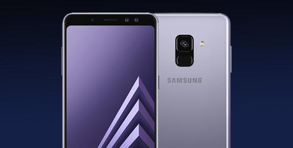 Samsung Galaxy A8 Eintauschprämie Mediamarkt