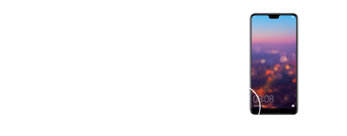 Red Bull Mobile Angebot Huawei Mate 20 Pro